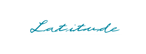 Latitude Talent Studios