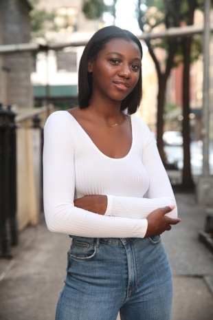 Shaniya-Latitude Talent NYC-9250